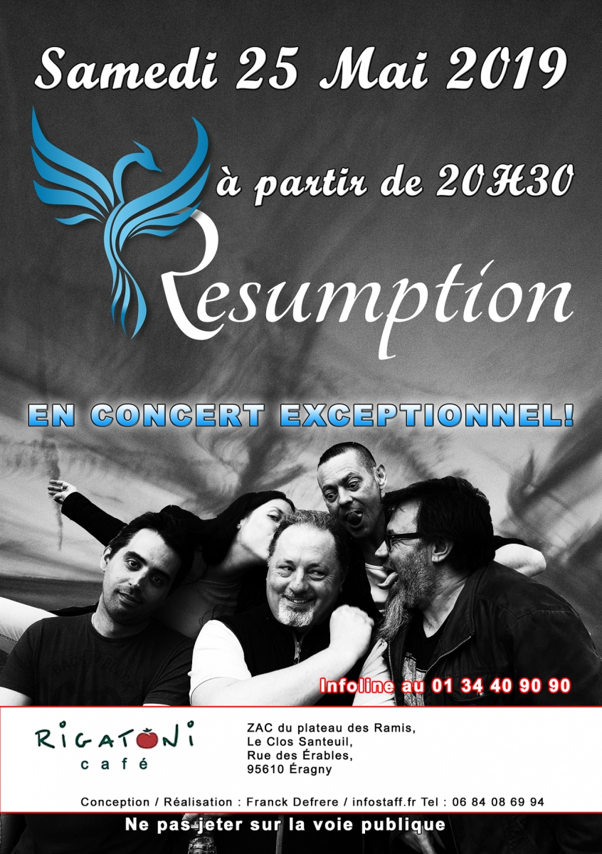 Resumption-9