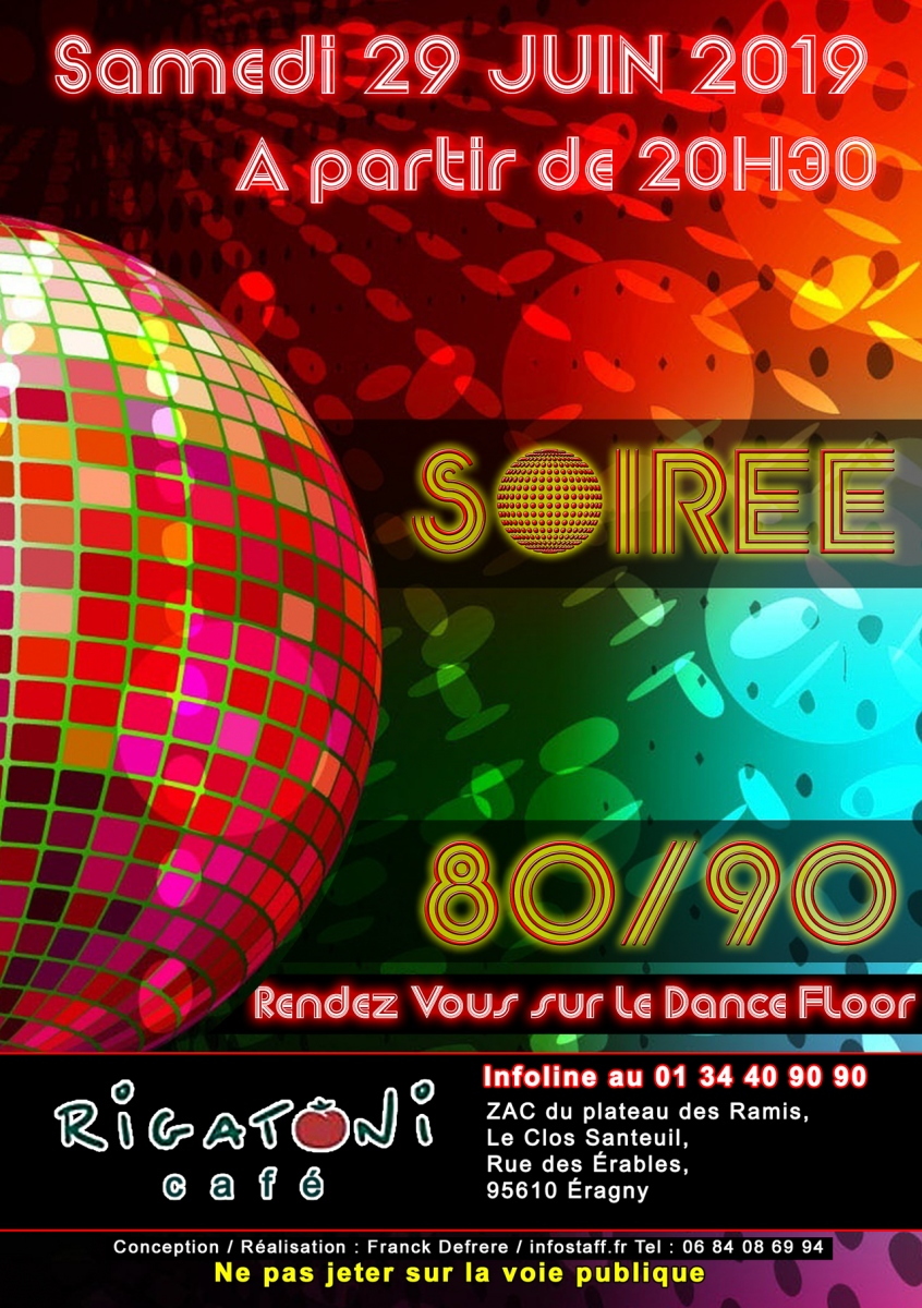 Soirée-80-80-4